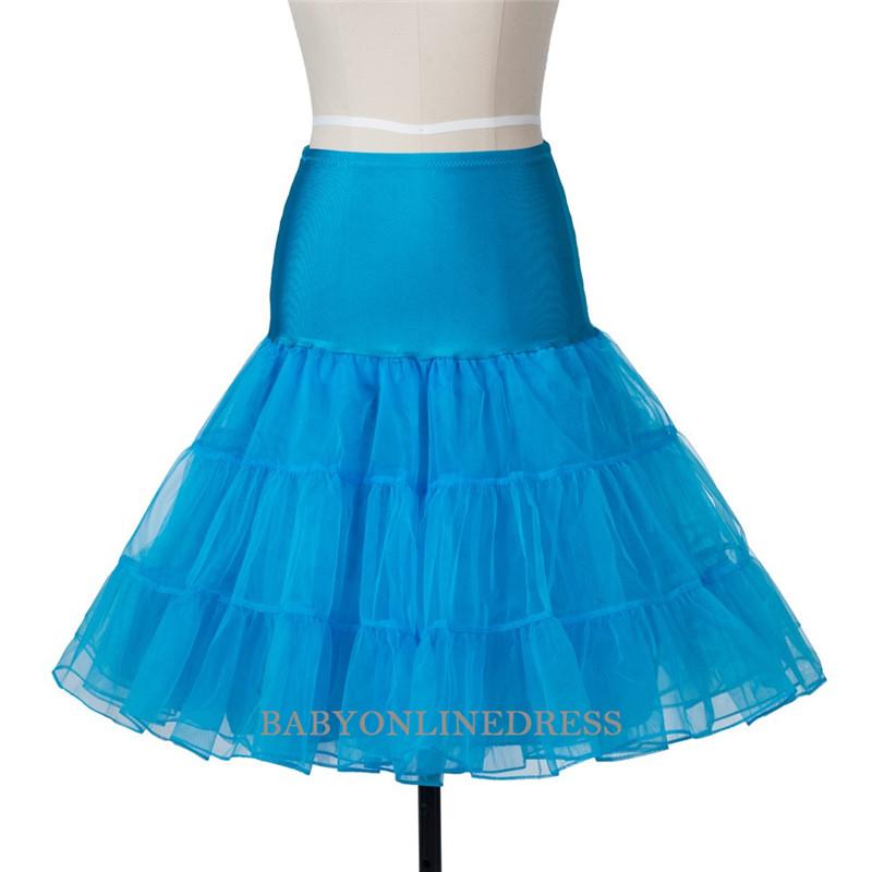 Свадебное платье малыш платье Голубое небо Свободный размер фото