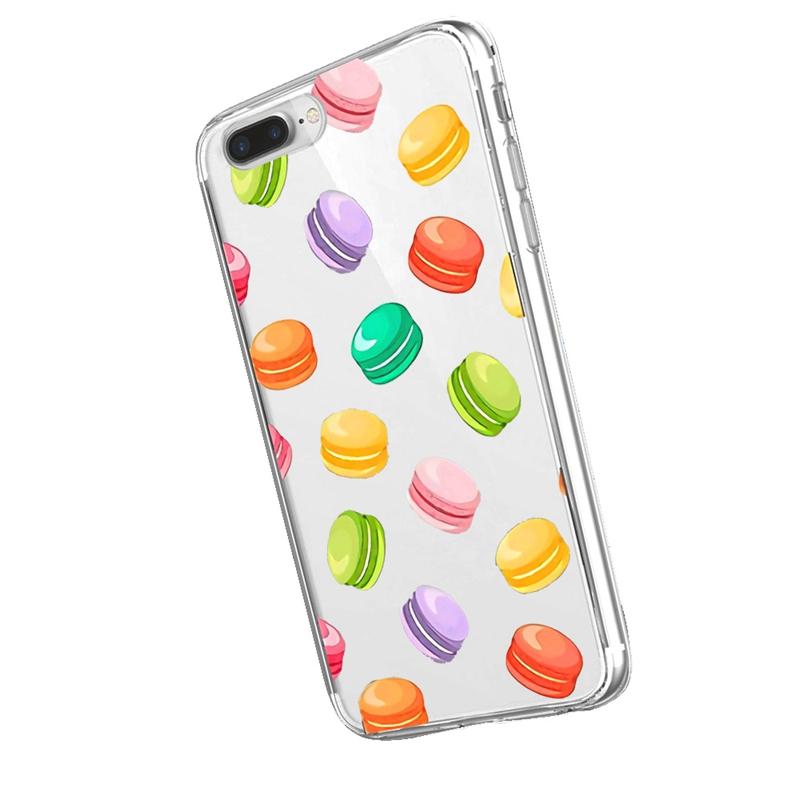 Inonler цвет как на картинке iPhone 55s ультра тонкий 0 7 мм тонкий алюминиевый металл рамки бампера чехол для iphone 5 5s