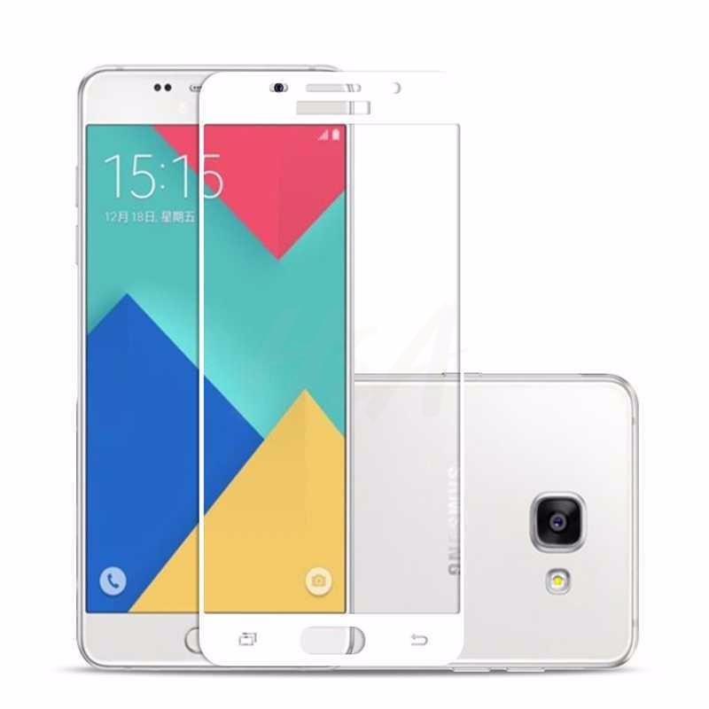 goowiiz белый Samsung Galaxy C5