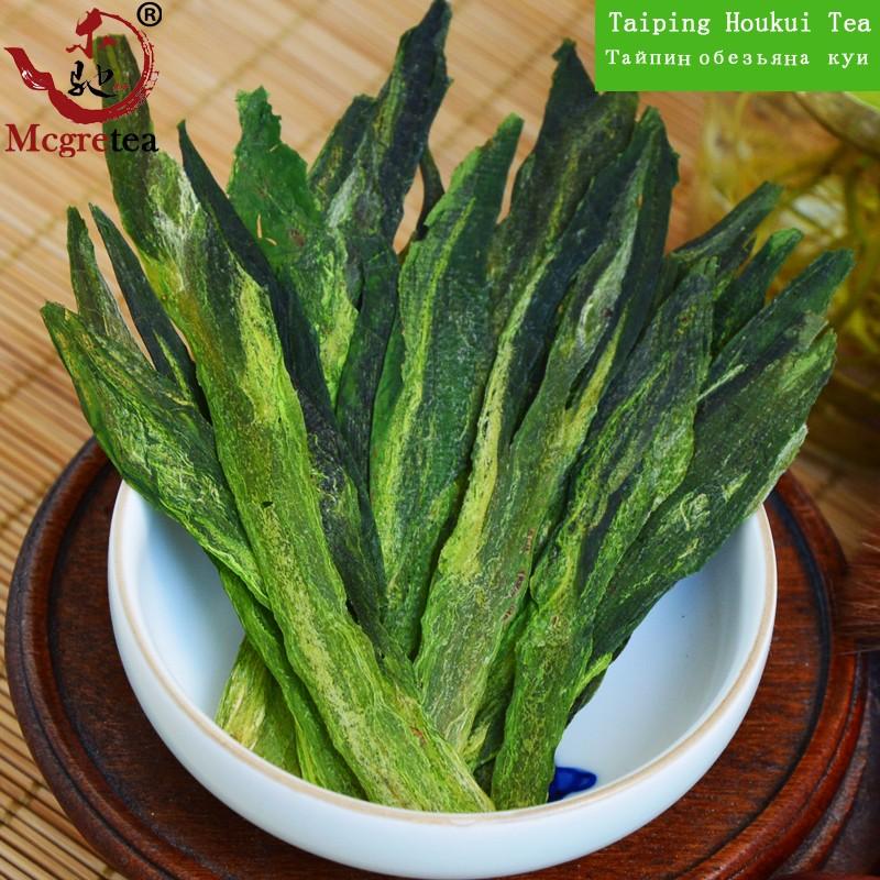 mcgretea kataoka matcha green tea milk 705oz