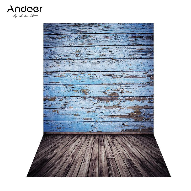 ANDOER черный solid color background muslin video photo photography studio screen backdrop green ps cutout customized