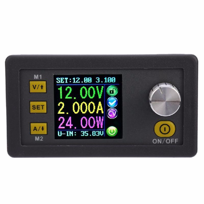 meterk Black meterk измерять вольтажэлектрический ток