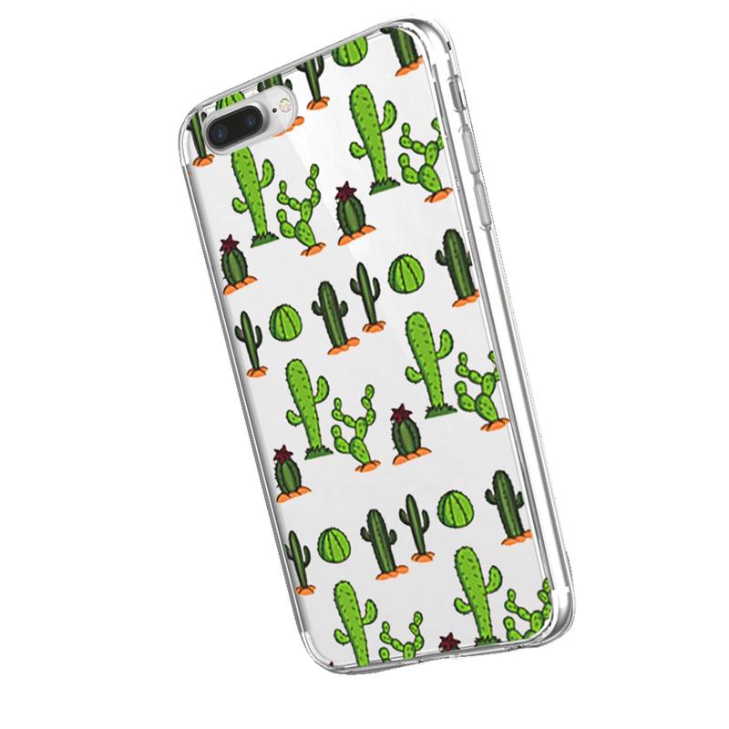Inonler Зеленый iphone 7 браслет trasense sh06 зеленый