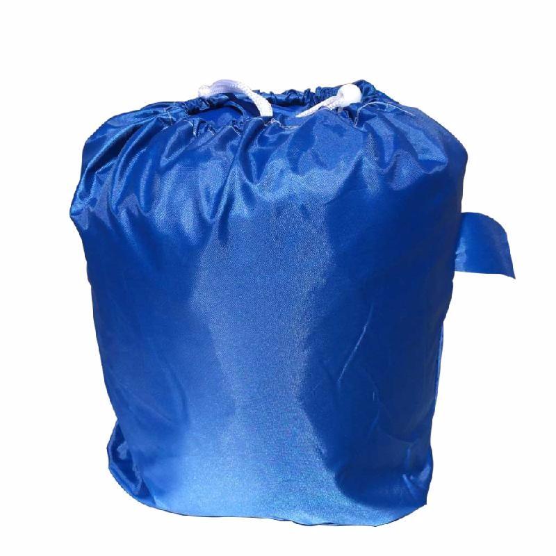 meterk Blue