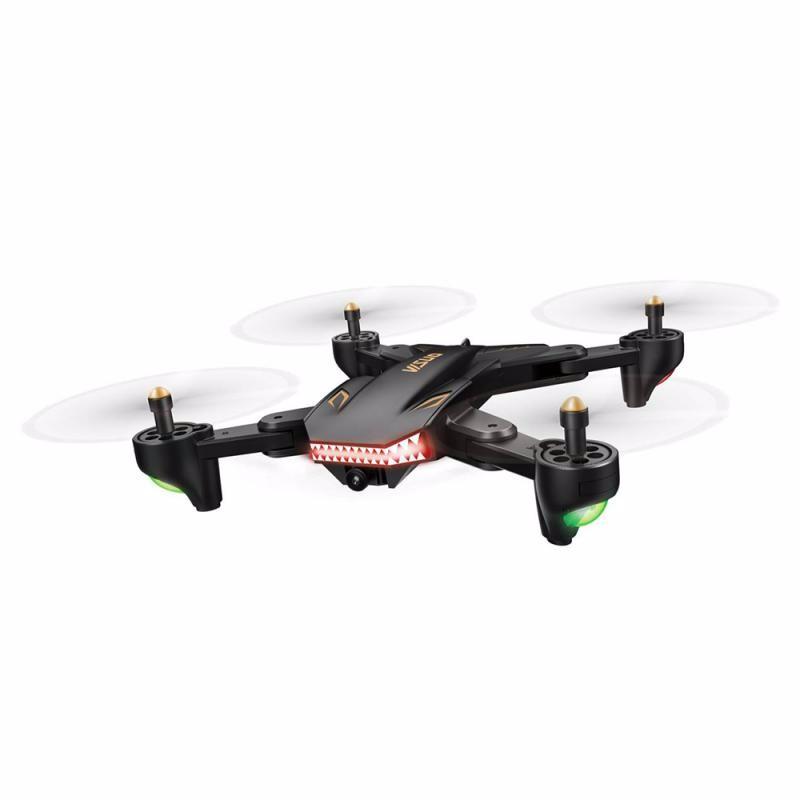 GBTIGER 720PWIDE ANGLE 2pcs hrb rc lipo 3s battery 11 1v 3000mah 35c max 70c drone akku for rc bateria helicopter airplane car boat quadcopter uav fpv