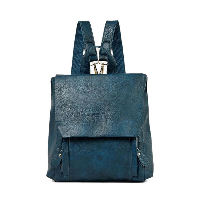 Aliwilliam новые мужские кожаные рюкзаки мягкие рюкзаки бизнес daypack рюкзак сумки