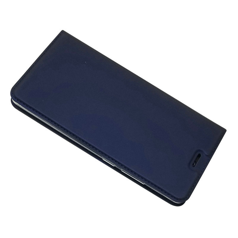 WIERSS Темно-синий для Nokia 7 Plus