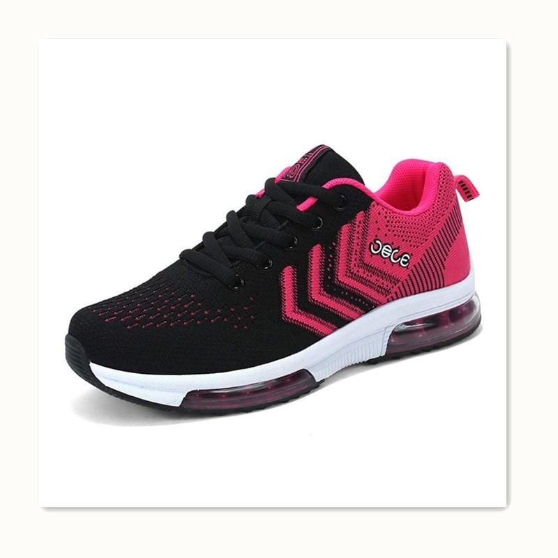 LQi Розовый 38