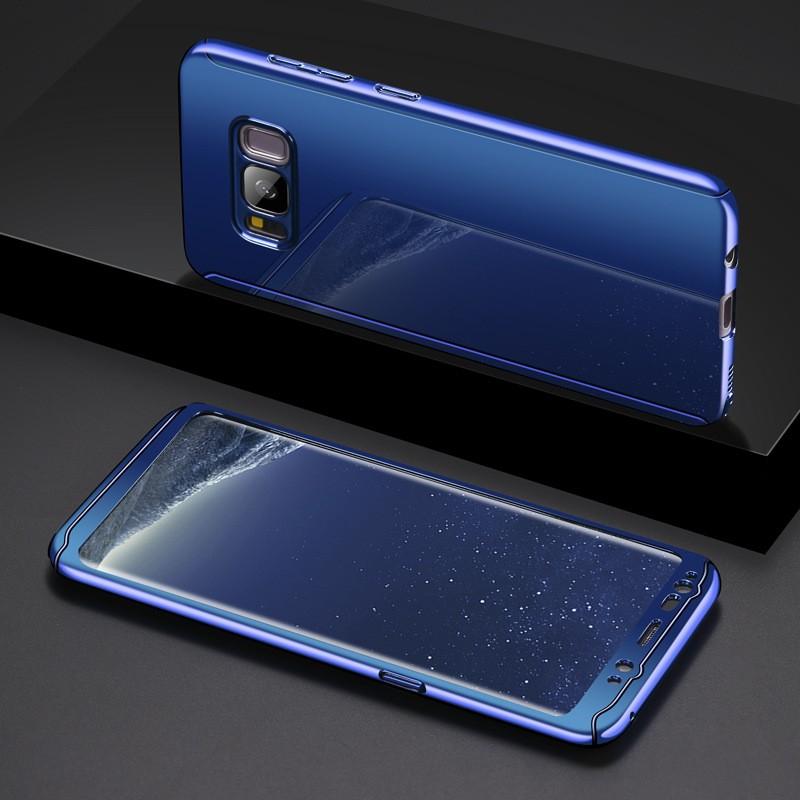GANGXUN Blue Samsung Galaxy S8 шины pirelli cinturato p7 225 55 r17 101w