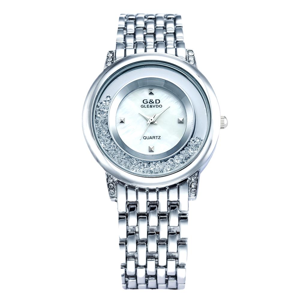 G&D кварцевые часы reichenbach часы элитные
