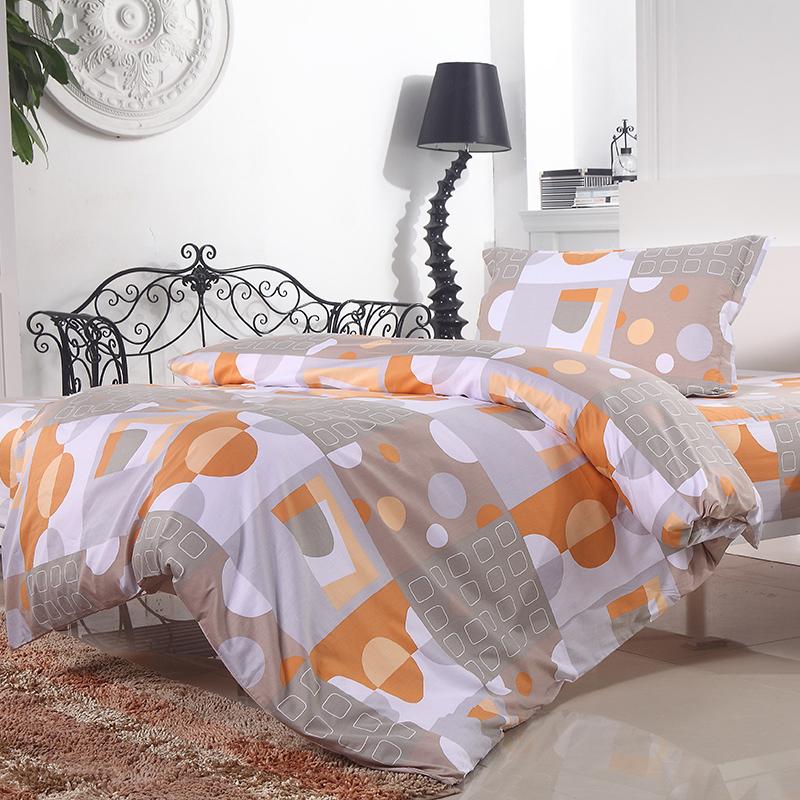 JD Коллекция Отдых Masaoki 1 м 12 м общая кровать хай вэй 2001 небольшой случайный цвет пэт кровать