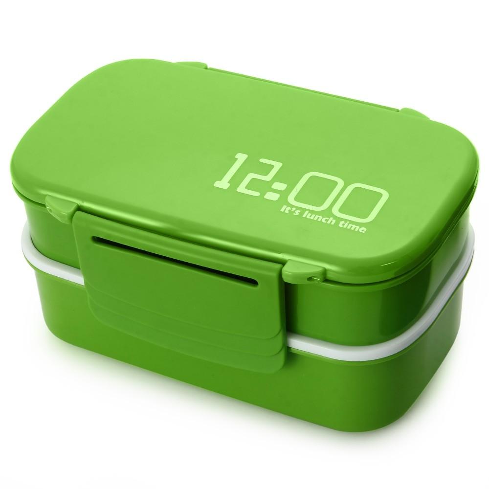 Фото - GBTIGER зеленый пенал dakine lunch box 5 l augusta