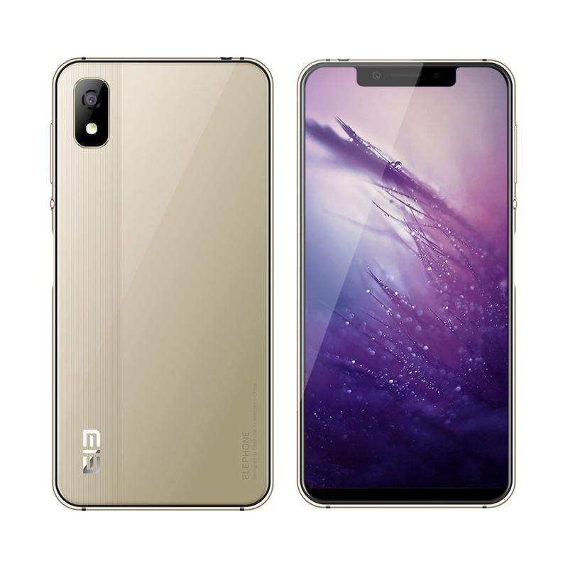 GBTIGER Золото oneplus one 5 5 fhd ips quad core android 4 3 4g 3g bar phone w 3gb ram 16gb rom nfc gps