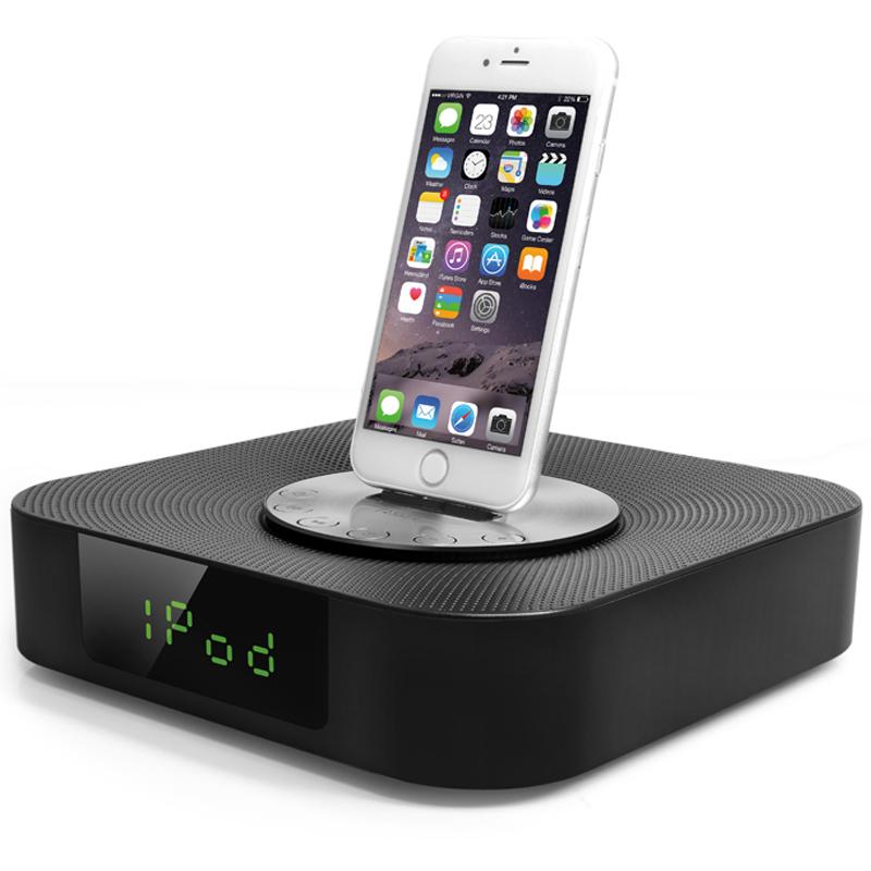 JD Коллекция DS408 Black дефолт soaiy saaiy sa 115 улучшен аудио аудио аудио домашний кинотеатр беспроводной bluetooth эхо стена soundbar audio