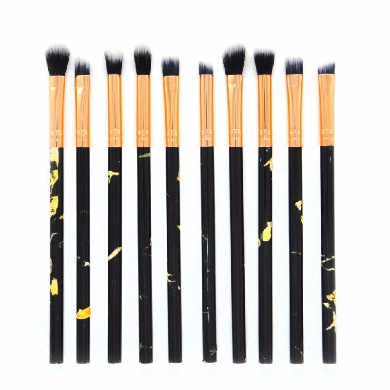 HOMEGEEK Black сай yue sai пресная вода для жизни ganoderma bb набор подушек набор 4 бонуса макияж прочного макияжа ires
