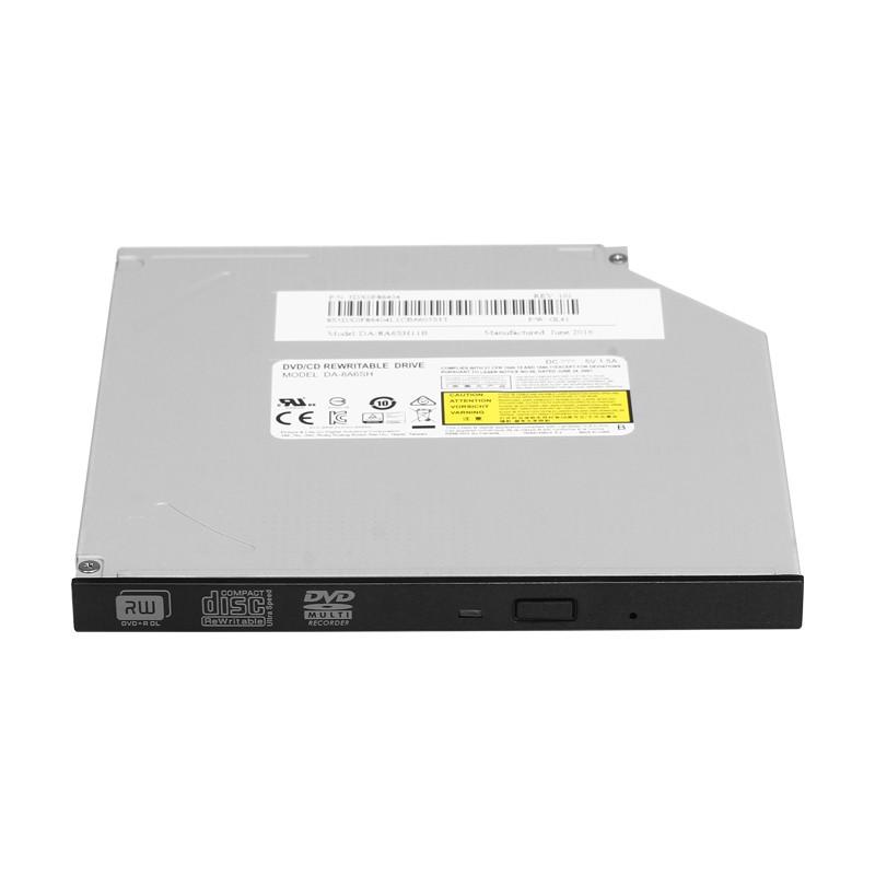 TXZHAJGHON привод lenovo thinkpad ultraslim usb dvd burner черный 4xa0e97775