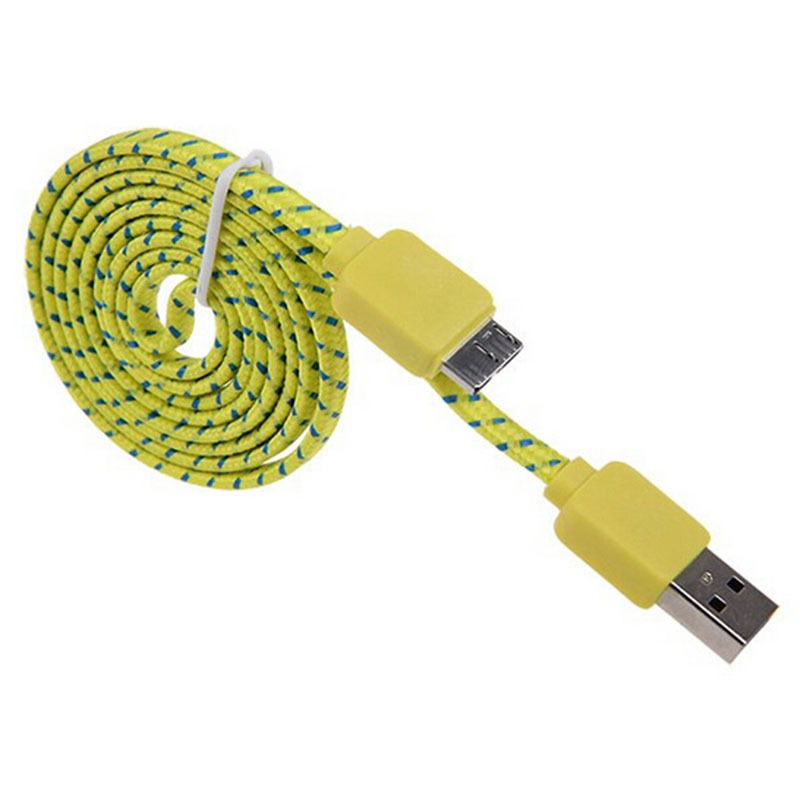 R-just jjby micro usb 3 0 9pin otg cable for samsung note 3 n9000 white 22cm