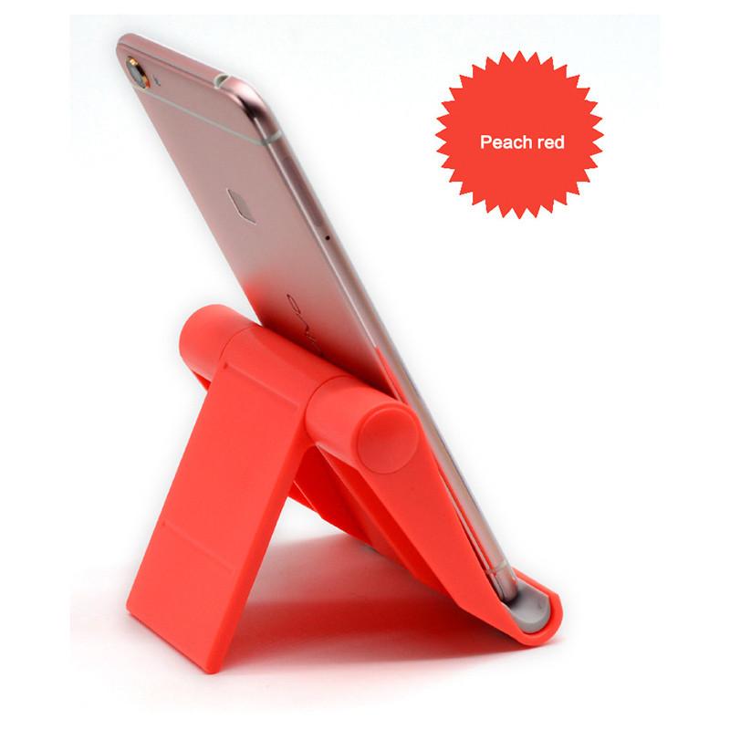 VCMIS красный держатель buro 2 5 6 черный для для смартфонов 2 5 6 zj 0108