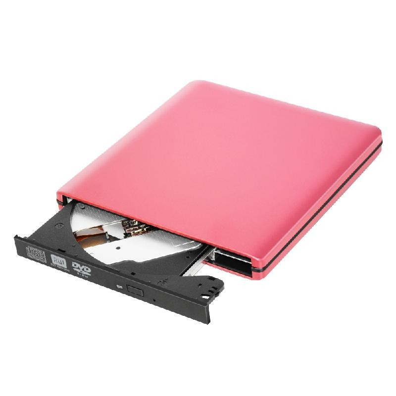 Seagate Розовый