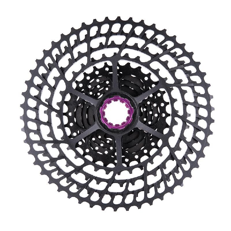 Lixada черный sava deck700 22 speed carbon fiber t800 mountain bike 29 ultralight mtb bicycle cycle m8000 derailleur oil gas brake