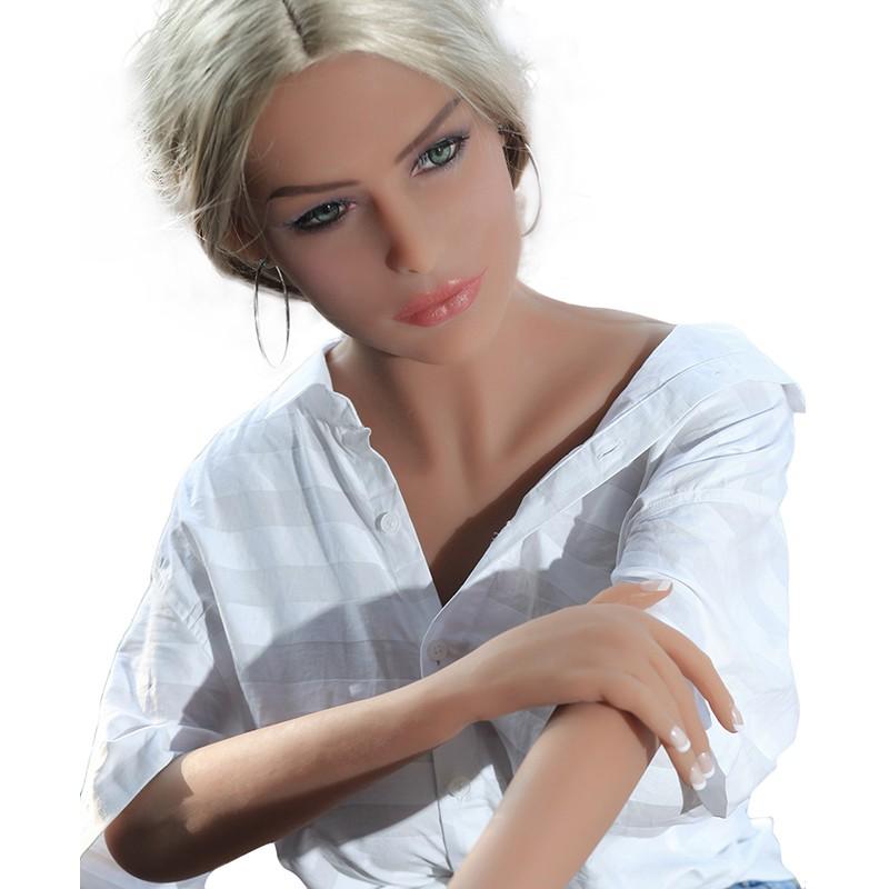 Силиконовая сексуальная кукла для мужчин Мужская кукла любви Любовная кукла для кукол Кукла для куклы Кукла TPE Кукла для девочек Молодая девушка Сексуальная кукла Кукла для любви Кукла для любви эротический YinZhiYu Как изображение Кожа очень мягкая и эластичная фото