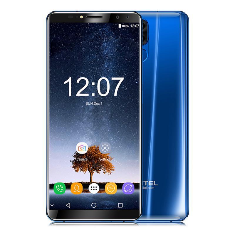 GBTIGER Black Стандарт Великобритании zopo zp1000 android 4 2 octa core wcdma bar phone w 5 0 screen wi fi and rom 16gb blue black