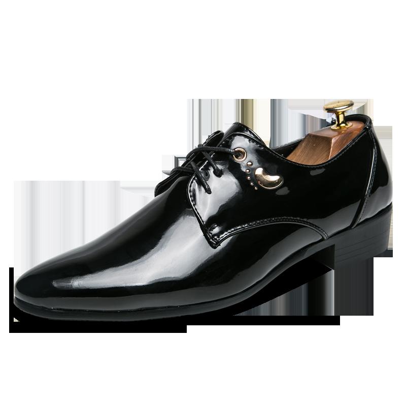 VenierLL Чёрный цвет 8 ярдов rochas галстук rochas rti d62939m 26 taupe taupe коричневый