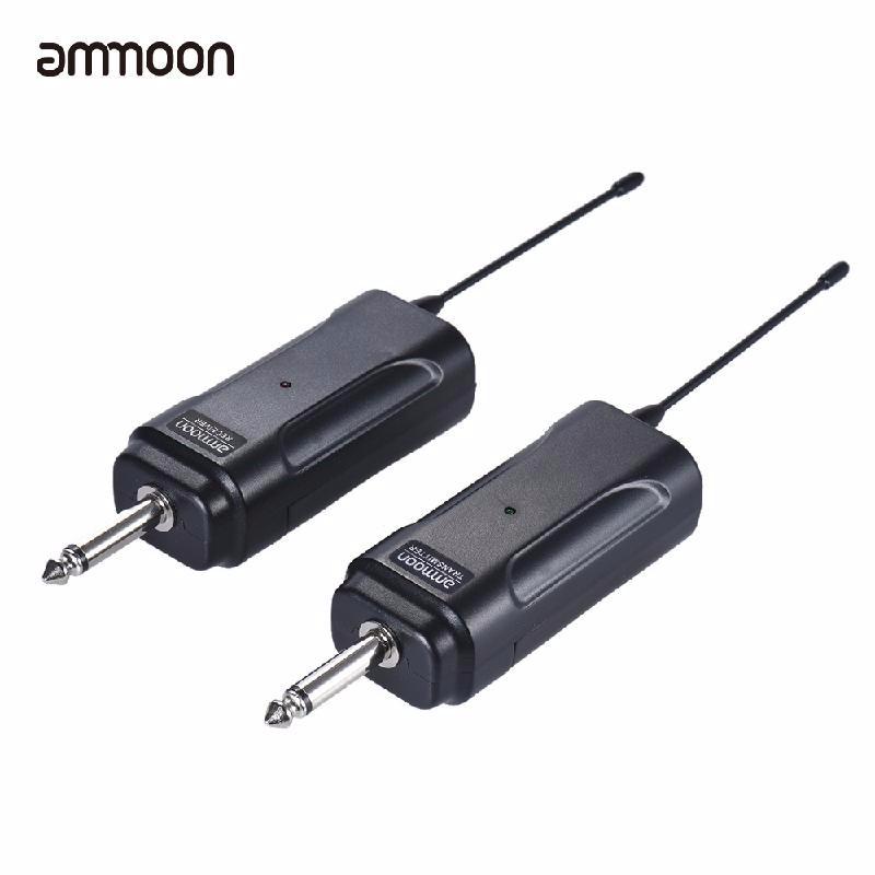 ammoon Black ammoon
