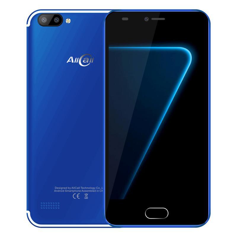 GBTIGER Blue acson m1015 10 1 ips android 4 4 quad core tablet pc w 1gb ram 8gb rom gps 3g white dark blue