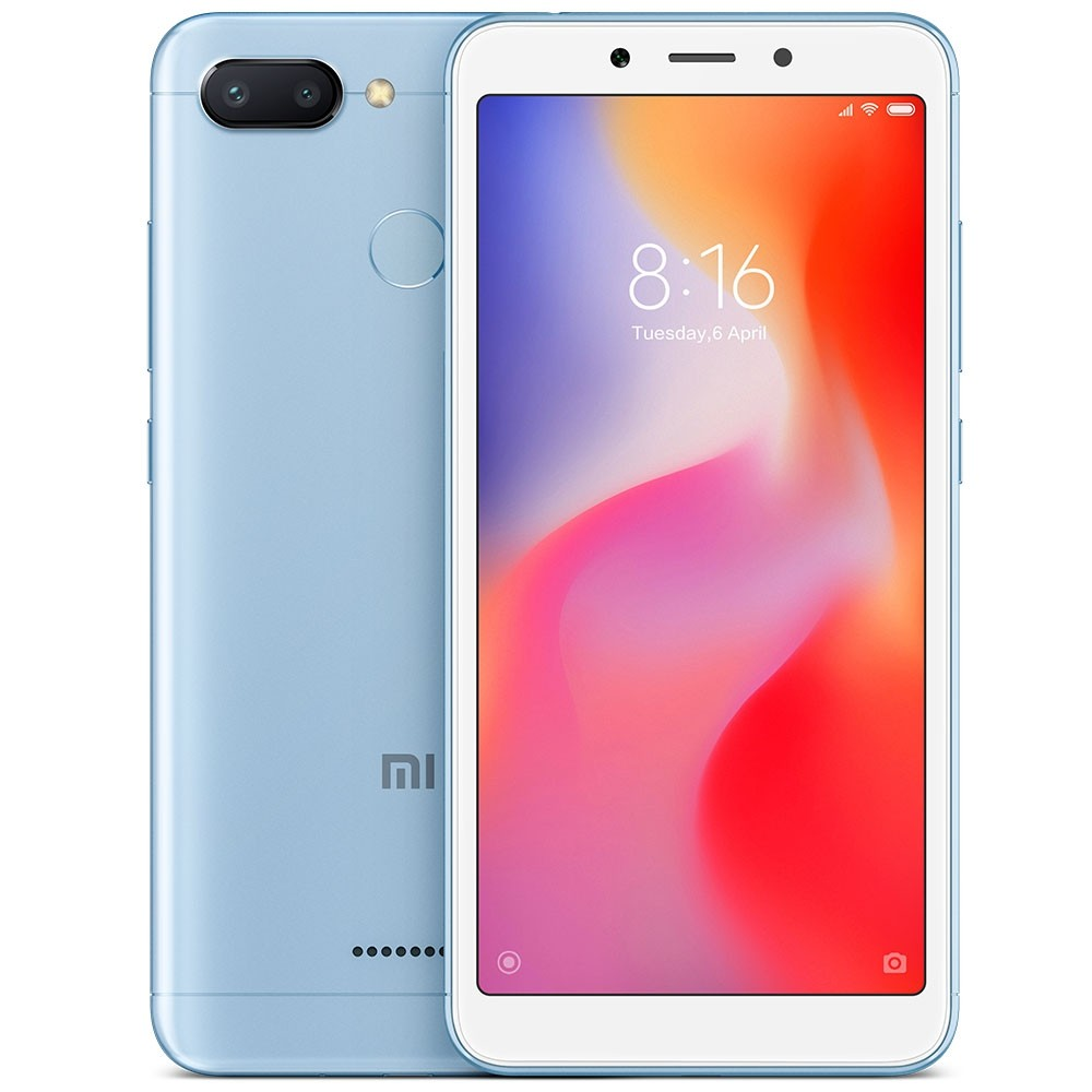 Mi BLUE 4G 64G zopo zp1000 android 4 2 octa core wcdma bar phone w 5 0 screen wi fi and rom 16gb blue black