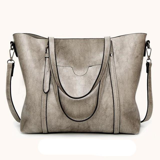 CAROLING ANGEL Серый 32 12 29см женские кожаные дизайнеры высокое качество в полоску седло сумка женская винтажная сумка sac основной небольшая сумка сумки
