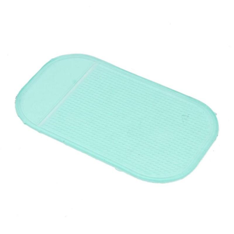 FIRSTSELLER коврик для приборной панели авто fq 30pcs phone keys mp4 14 8