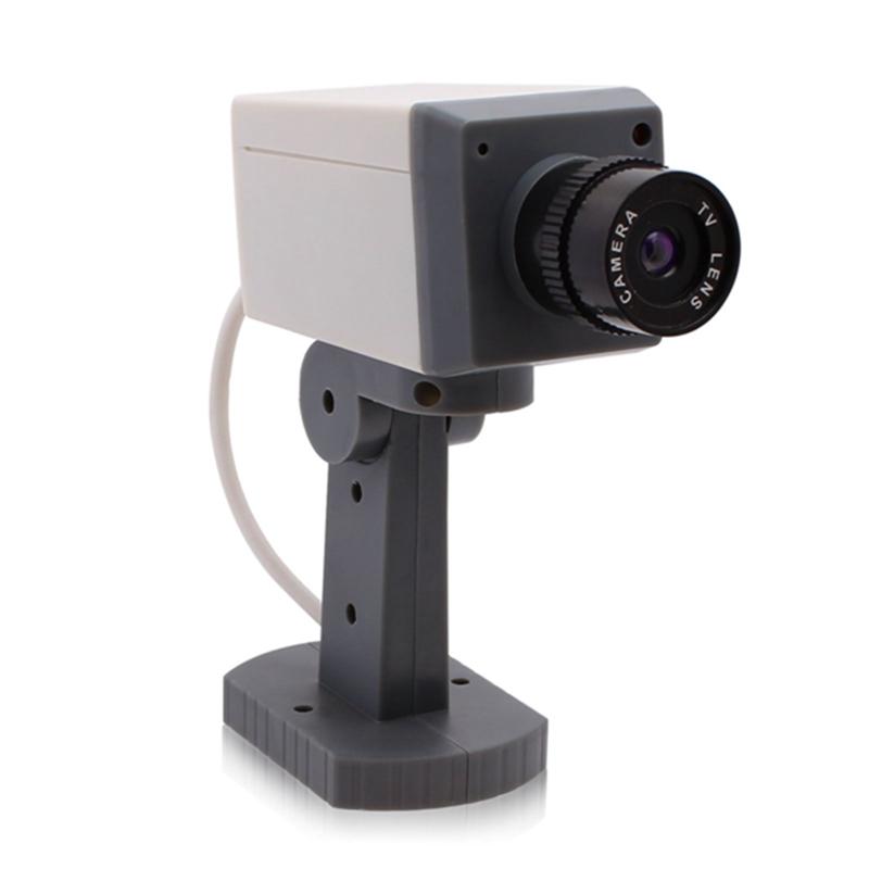 Программа для смены ip камеры cms