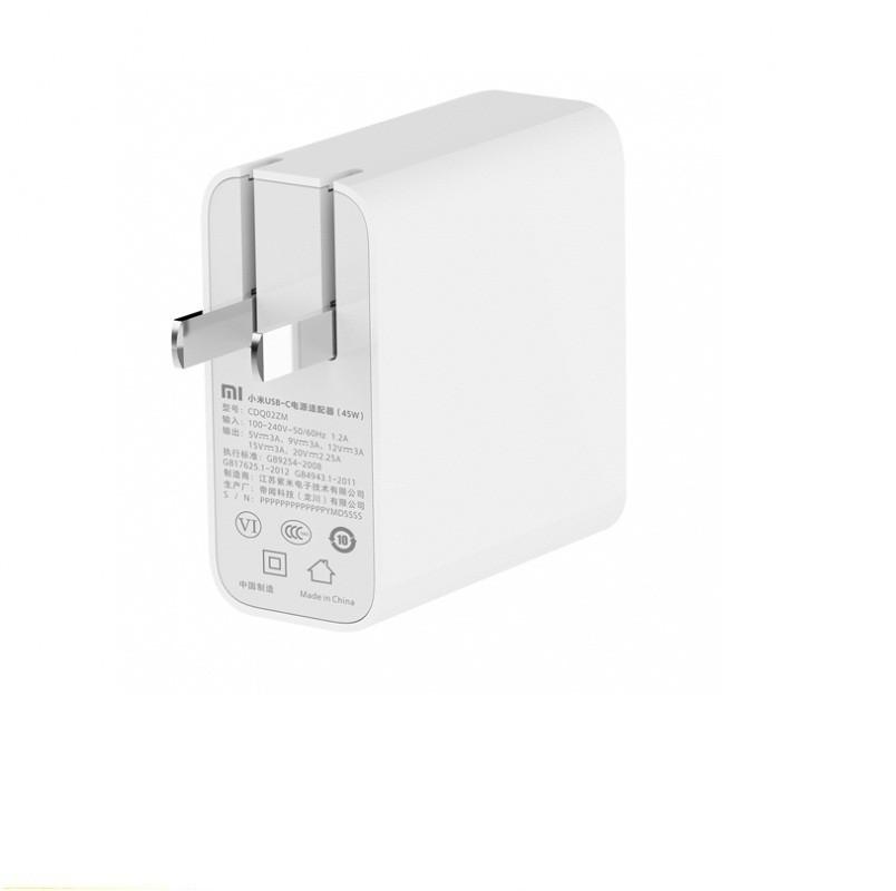 TXZHAJGHON Американский стандарт зарядное устройство soalr 16800mah usb ipad iphone samsug usb dc 5v computure
