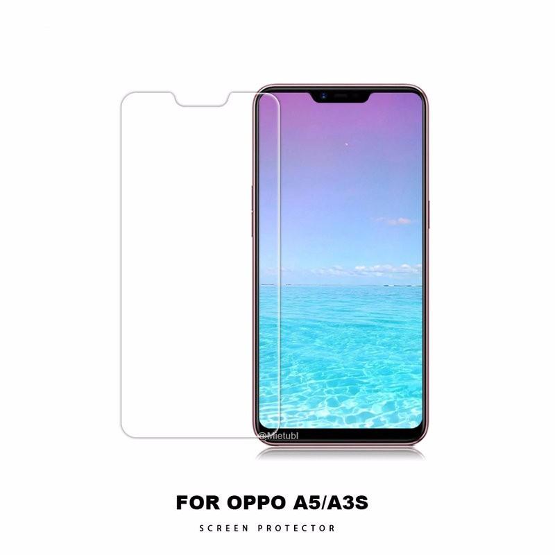 где купить WIERSS для Oppo A3s A5 дешево