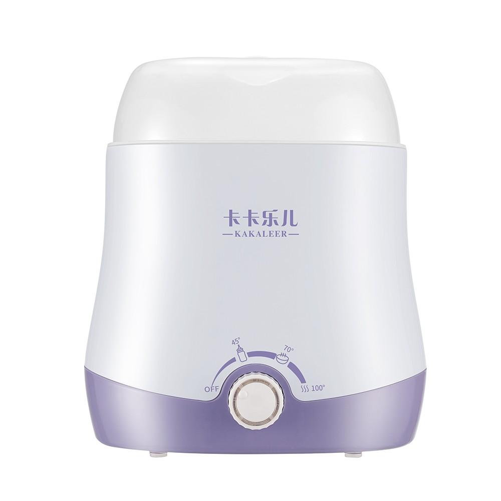 KAKALEER Пурпурный
