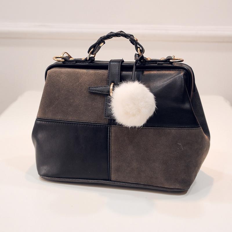 Aliwilliam сумка женская dakine stashable tote sienna sie