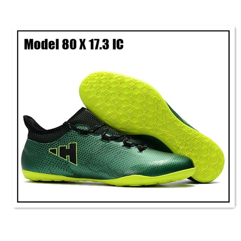 LUO  QIAN Зеленый 43