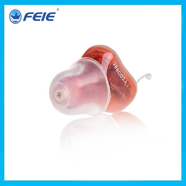 Летающий гусь товары для ухода за ушами feie aparelho auditivo cic audiphone s 17 s 17a