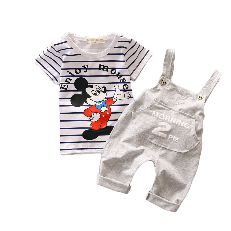 yttoo Red 2T db4072 dave bella autumn baby boys red clothing set patchwork clothing set
