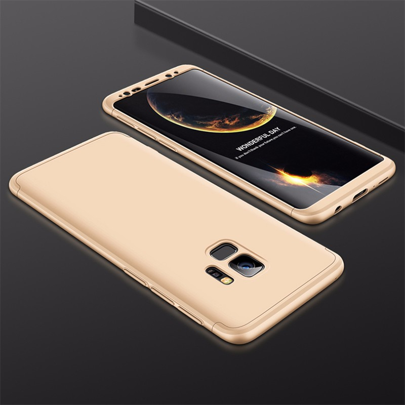 goowiiz Золото Samsung Galaxy S7 ultra slim clear phone cases for samsung galaxy s6