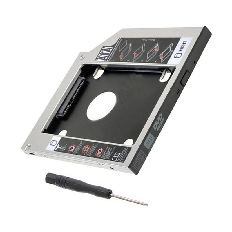 TXZHAJGHON generic new black laptop us keyboard for hp compaq 6530b 6535b series replacement parts