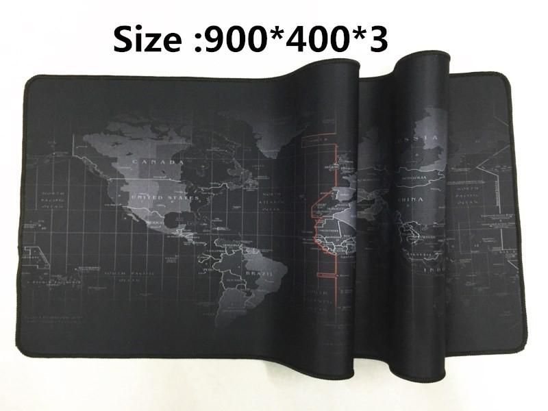 COOLCOLD Карта Черный край замка