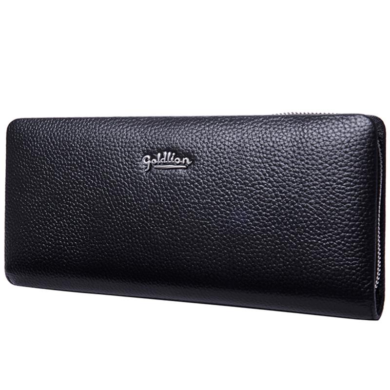 JD Коллекция мода дефолт goldlion goldlion портфель моды случайные сумки вертикальный раздел мужской бизнес пакет mb6453122 20338 хаки