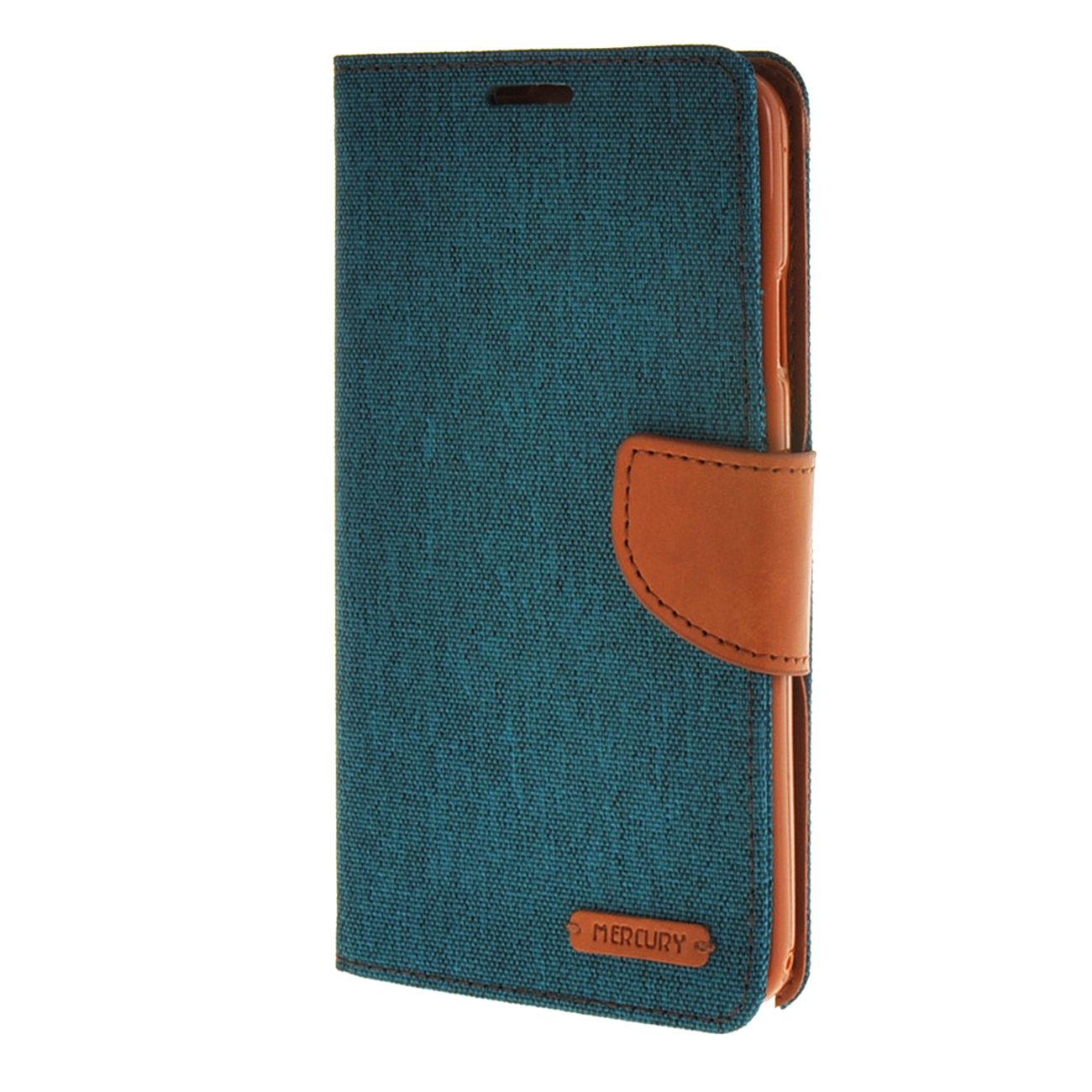 MOONCASE mooncase iphone 5 5s leather flip wallet card holder pouch stand back чехол для apple iphone 5 5s green