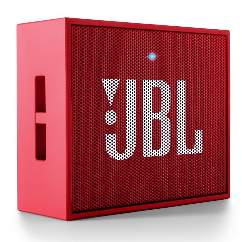 QCY красный jbl go mini bluetooth динамик красный