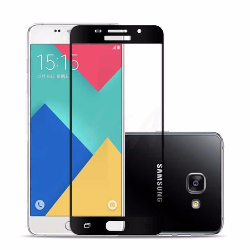 goowiiz черный Samsung Galaxy J2 Prime защитные стекла rosco защитное стекло brosco для samsung j2 prime