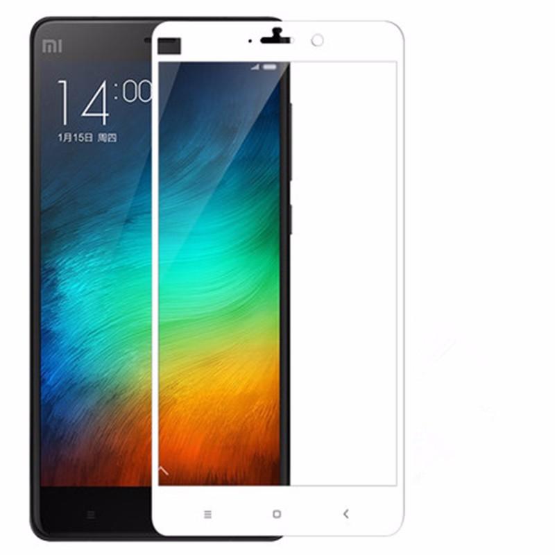 goowiiz белый MI 4C  4S Xiaomi Mi Note