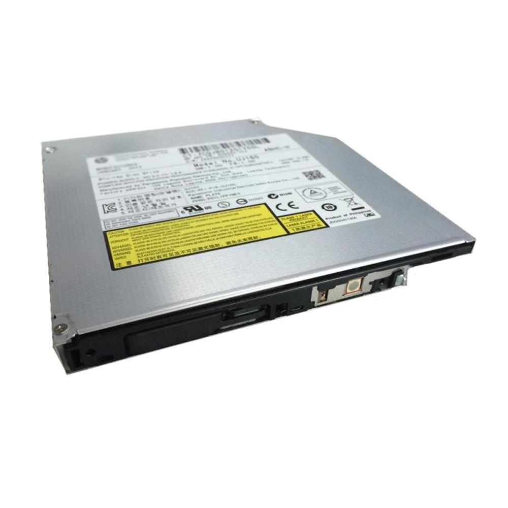 TXZHAJGHON free shipping new us keyboard for ibm lenovo ideapad z500 z500a z500g p500 p500a laptop us replacement