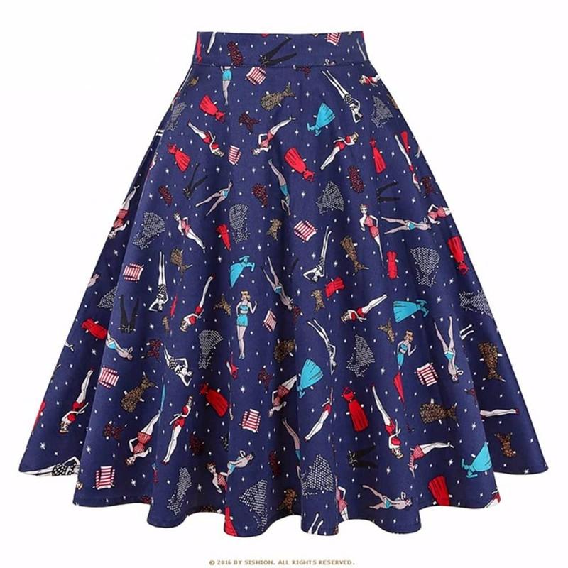 Юбка юбка юбка SAKAZY Другие XXL фото